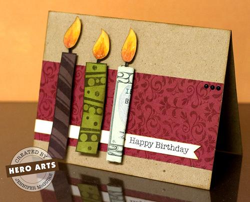 Идеи подарка своими руками на день рождения мамы