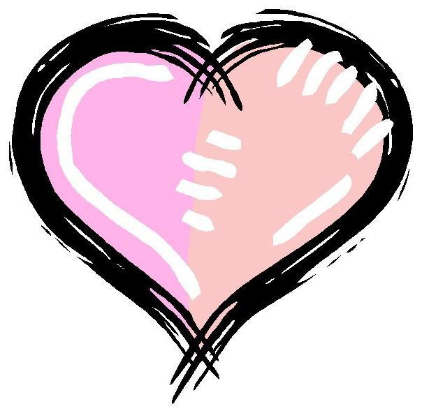 мини стишки любимому о любви:
